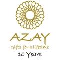 promotie azay.ro
