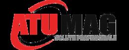 atumag.com