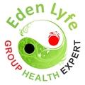 edenlyfegroup.ro