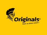 originals.ro