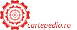 cartepedia.ro