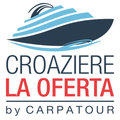 croazierelaoferta.ro/