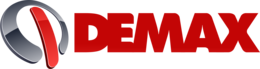 demax-ro