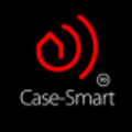 reduceri case-smart.ro