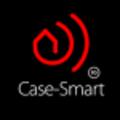 case-smart.ro