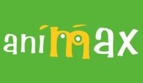 Animax - Pet shop online