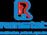 40% reducere la produsele sanitare Romstal