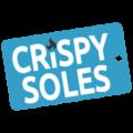 crispysoles.ro