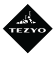 tezyo.ro – by OTTER Distribution