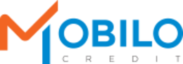 mobilocredit.ro logo