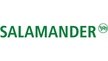 reduceri salamandershop.ro