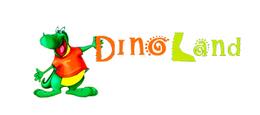 promotieDinoland.ro - Jucarii pentru copii
