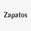 zappatos.ro