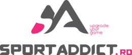 SportAddict.ro