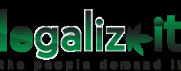 promotie legalizeit.ro