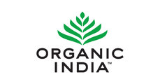 reduceri organicindia.ro