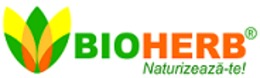 bioherb.ro