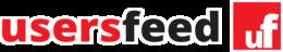 usersfeed.com