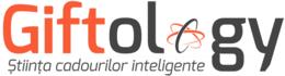 promotie giftology.ro - Stiinta cadourilor inteligente