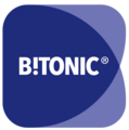 btonic.ro