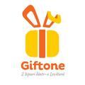 giftone-ro