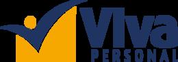 vivapersonal.ro logo