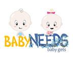 reduceri babyneeds.ro