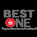 best-one.ro