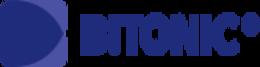 promotie btonic.ro