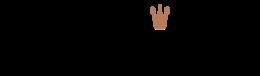 fashimo Logo