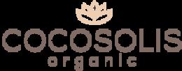 cocosolis.com/ro