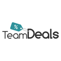 teamdeals.ro