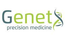 genetx.eu