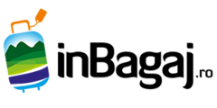 inbagaj-ro