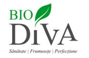 biodiva.ro