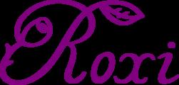 roxi.ro Instrumente de scris