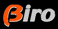 promotie Biro.ro
