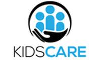 kidscare.ro