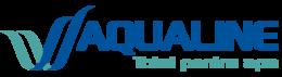 aqualine.ro/