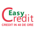 easycredit.ro logo