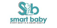 smart-baby.ro