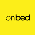 onbed.ro