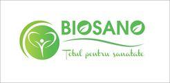 biosano-ro-fdf33475-b66f-4d6e-beac-2e58606201c5