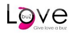 lovebuz-ro-e1eefc29-a608-44dc-896c-b8c92a76bed0