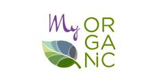 myorganic.ro