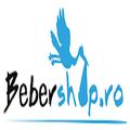 bebershop.ro/