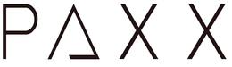 paxx.ro