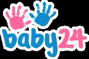 baby24.ro