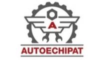 autoechipat.ro