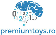 premiumtoys.ro